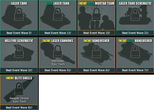 File:Floodgate2-WaveCheckpointPrizes.png