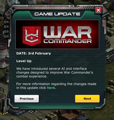 File:GameUpdates11.png