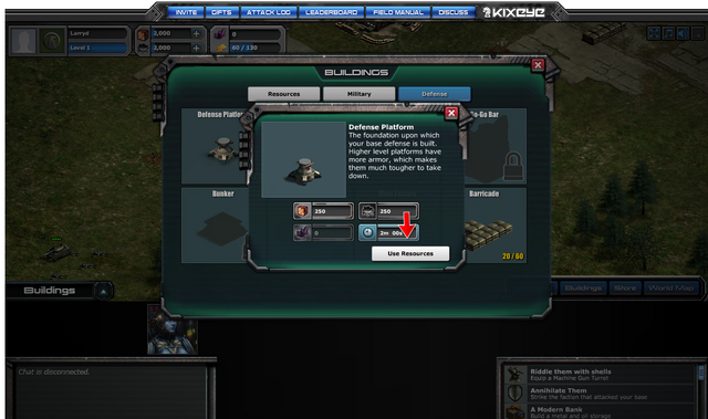 File:New player tutorial screen13.png