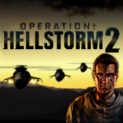 Hellstorm2(SpecialEventPagePic)2