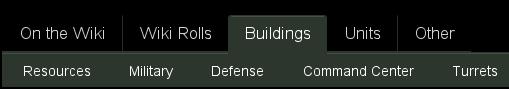 File:BuildingsNav.png