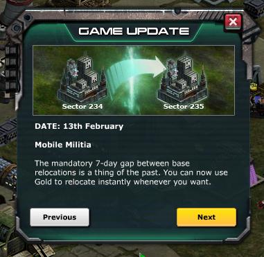 File:GameUpdates41.png