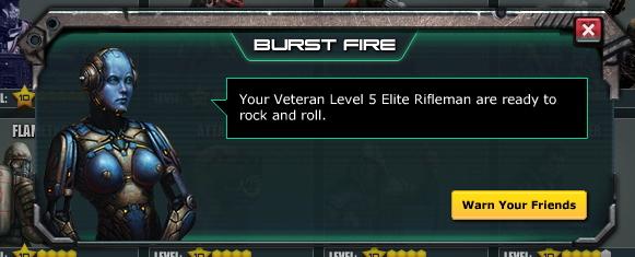 File:Rifleman-L15-MessageBox.jpg
