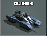 File:Challenger new skin.png