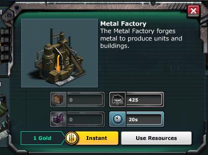 File:Metal factory.png