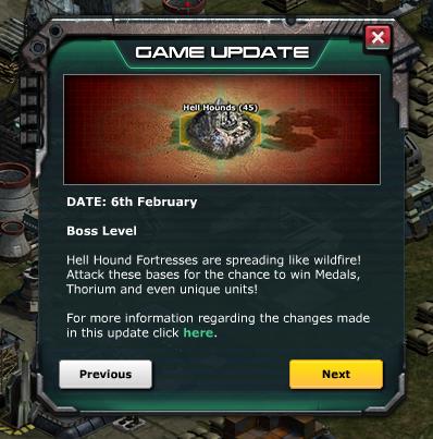 File:GameUpdates10.png