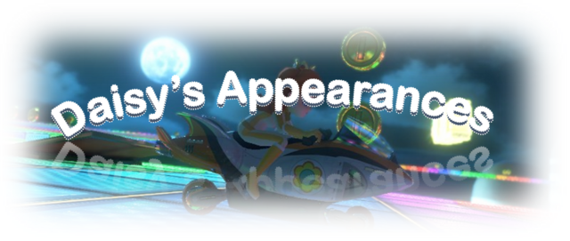 File:Appearance.png