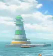 File:Lighthouse 3.png