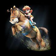 3DS MarioSportsSuperstars char 11 png jpgcopy