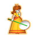File:120px-Daisy Miracle OddCard 6.png