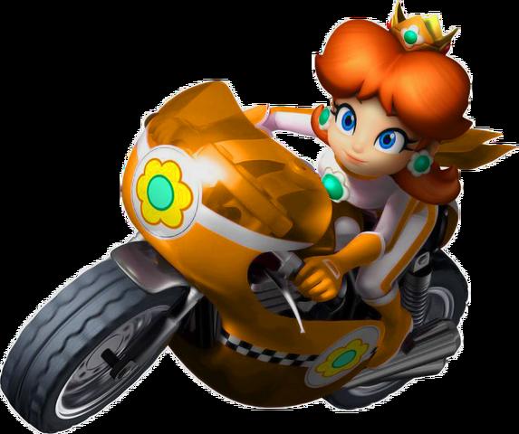 File:Daisy biker suit.png