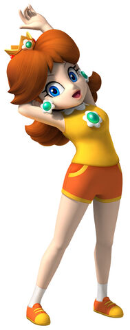 File:Daisy-in-Mario-Sonic-at-the-Olympic-Games-peach-and-daisy-9298494-380-965.jpg
