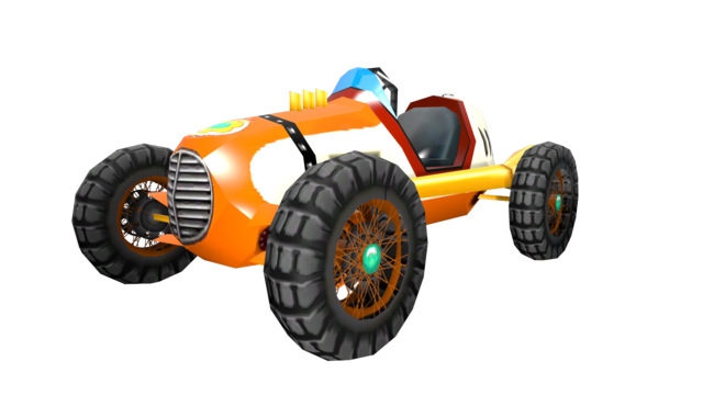 File:Classic Dragster.png