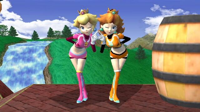 File:Project M Daisy 3.jpg