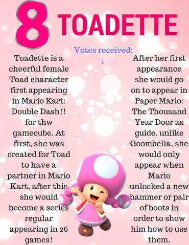 File:TOADETTE (1).jpg