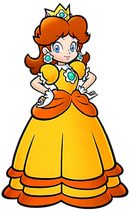 File:131px-Daisy 2d officially.png