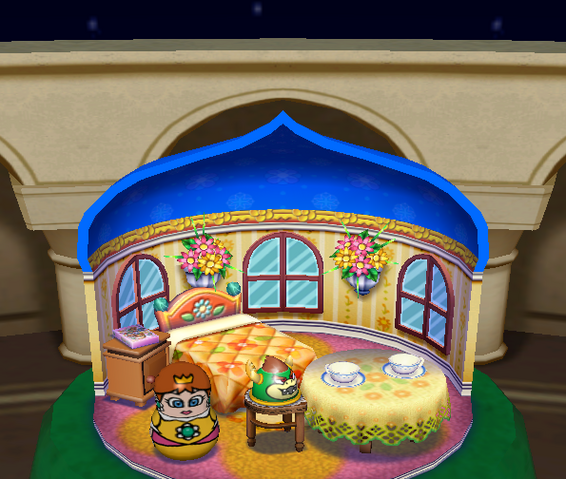 File:DaisyPresentRoom4.png