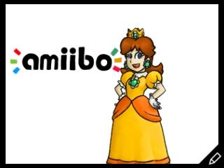File:Daisy amiibo by Lou.jpg