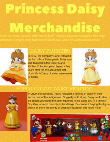 File:Copy of Princess Daisy Merchandise.png