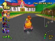 Mario Kart Double Dash (26)