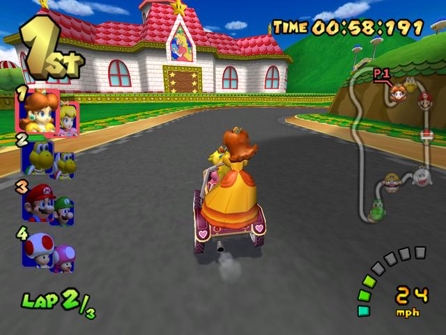 File:Mario Kart Double Dash (26).png