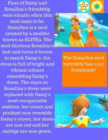 File:Super Smash Bros Wii U and 3DS Mods (1).jpg