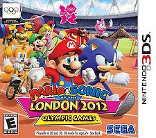 File:225px-Mario & Sonic at the London 2012 Olympic Games (3DS).jpg