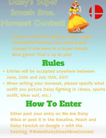 File:Smash Contest 1.jpg