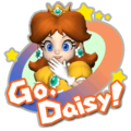 File:120px-Daisy Go Mario Party 6.png