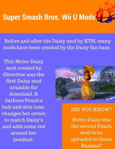 File:Super Smash Bros Wii U and 3DS Mods (3).jpg