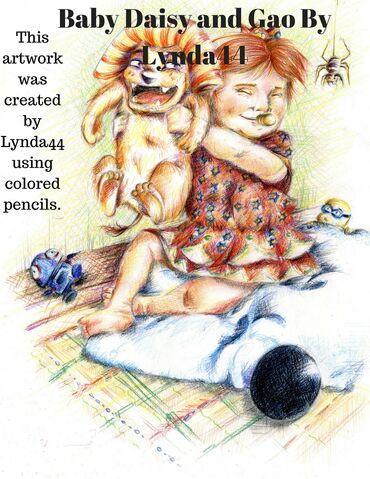 File:Art By Lynda44.jpg