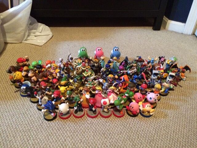File:Two years of amiibo.jpg