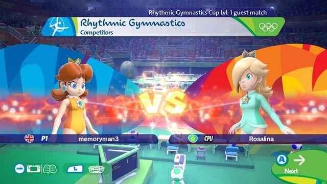 File:DaisyOlympics (51).jpg