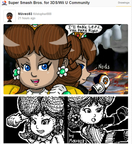 File:Daisy 200.png