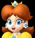 Daisy captain MP10