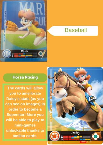 File:Daisy cards 3.jpg