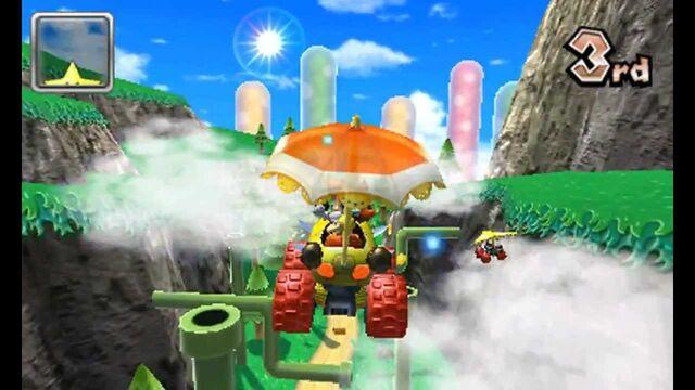 File:Mario Kart 7 Princess Daisy.jpg