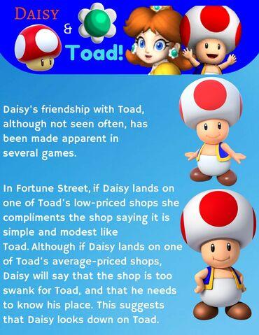 File:Toad (1).jpg