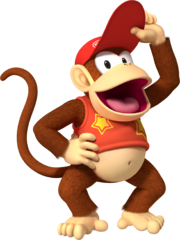 File:180px-Diddy Kong.png