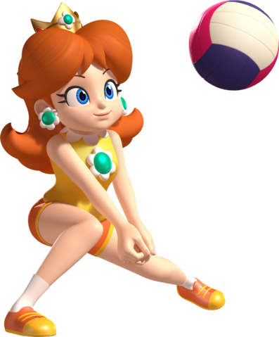 File:Daisy volley london.png