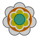 File:128px-Emblem dsyb mk8.png