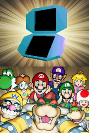 File:Daisy in the game's ending.png