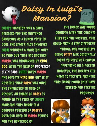 File:Luigi's Mansion.jpg