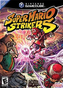 File:250px-SuperMarioStrikers.jpg