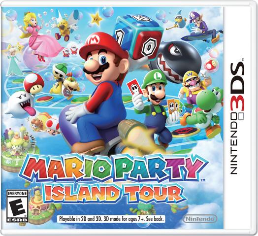 File:Box NA - Mario Party Island Tour (1).png