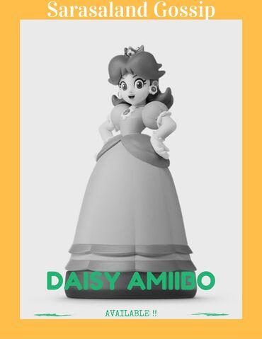 File:Daisycover1.jpg
