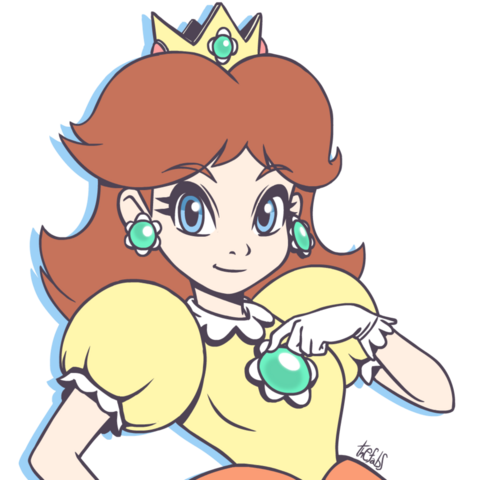 File:Daisy by thefabz-d8p8zt8.png