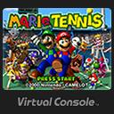 File:Mario Tennis.png