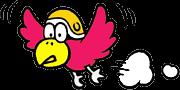 File:Chickenartwork.PNG