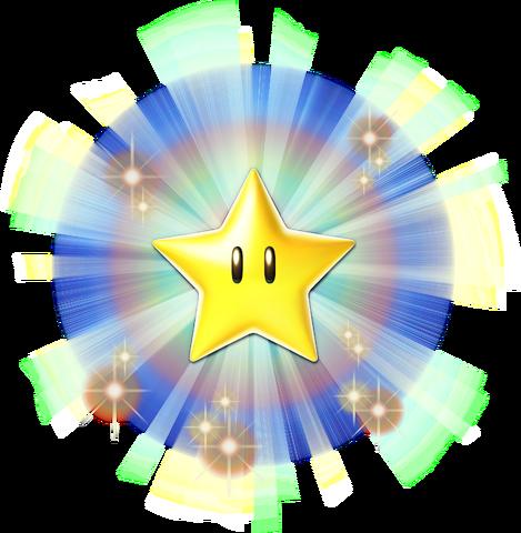 File:Star MP9 glow.png